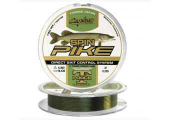 Najlon Spin Pike 150m