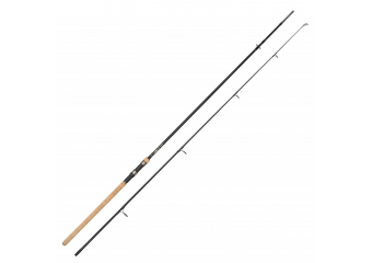 ŠTAP C-TEC TRADITION CARP 3,6M
