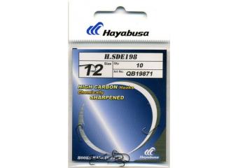 Hayabusa H.SDE 198 /10kom -12
