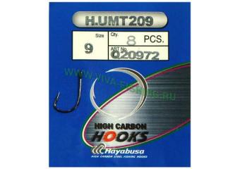 Hayabusa H.UMT 209/10kom -11
