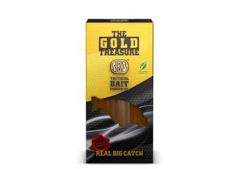 SBS Gold Treasure Corn 900ml