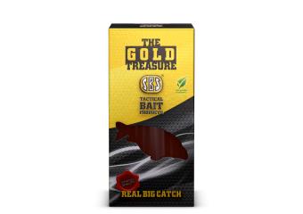 SBS Gold Treasure Spicy 900ml
