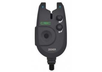 SPRO C-Tec Zeeker Alarm Blue signalizator