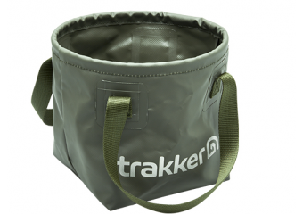 Kofa Trakker Collapsibile Water Bowl