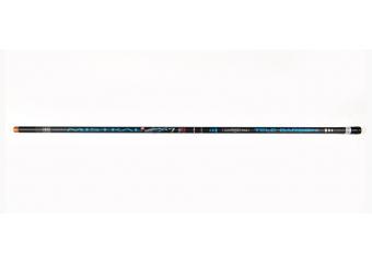 Enter Mistral Pole 6m