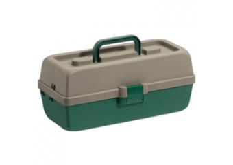 Kutija dva nivoa 335x153x148mm