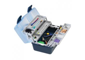 Kutija cetri nivoa 460x282x221mm