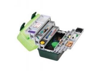 Kutija sest nivoa 460x282x253mm