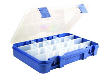 Kutija za pribor 276x188x45mm