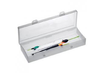 Kutija za pribor 310x105x40mm