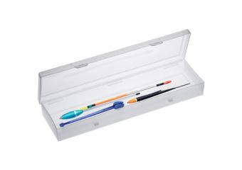 Kutija za pribor 387x105x40mm