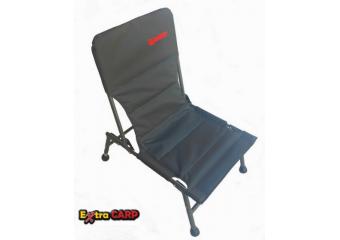 Stolica Extra Carp 9979