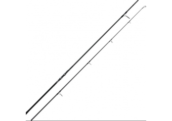Shimano Štap Tribal TX2 13-300