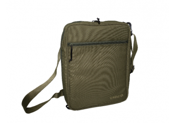 Trakker NXG Essential Bag XL