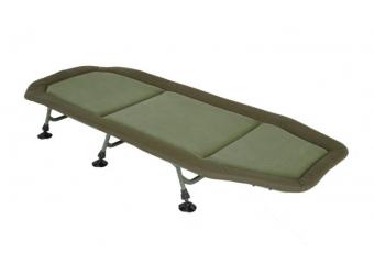 Krevet Trakker Levelite Bed
