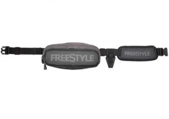 SPRO Freestyle Ultrafree Belt