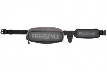 SPRO Freestyle Ultrafree Belt