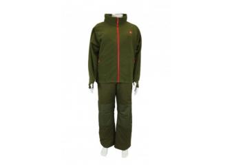 Trakker Core 3-Piece Winter Suit