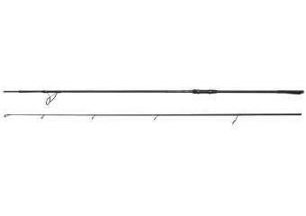 DAM Mad AT-2 šaranski štap