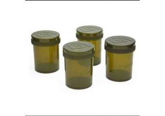 Kutije Trakker Glug Pots (4 kom)
