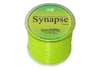 Katran Synapse Citron 1000m