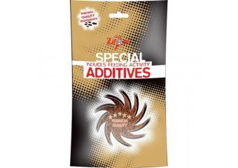 Special Additive - Spiruline Algae