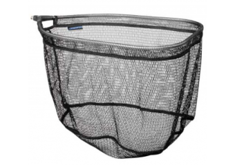 OBRUČ MEREDOVA CRESTA NANO MESH RECTANGLE 50X30X30CM