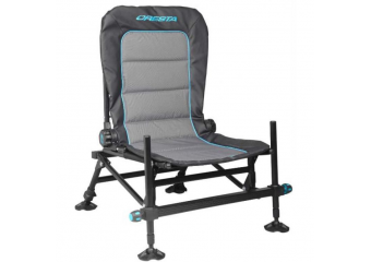 Cresta Blackthorn Compact Chair