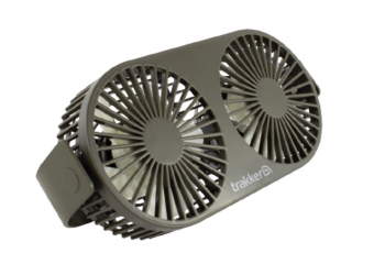 Ventilator Trakker USB Bivvy Fan