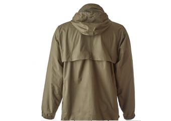 Trakker Jakna Downpour+Jacket(M;L;XL;XXL)