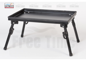 Bivvy Table 38x29x20/30cm