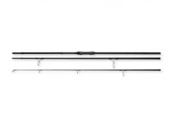 DAM XT-1 trodelni
