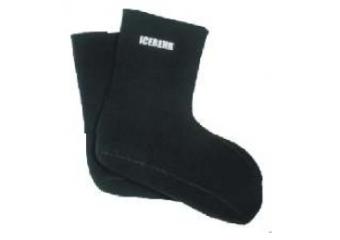 Neopren čarape standardne veličina