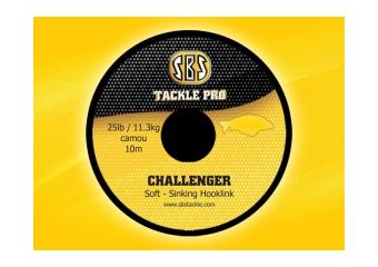 SBS Predvez Challenger 15lb maskirni