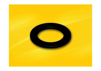 SBS Ring Rig 3mm
