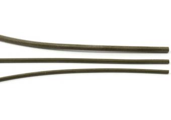 SILICON TUBE (1m)