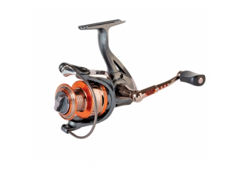 Fil Fishing Royal  Mx3000
