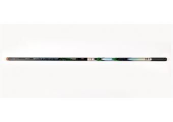 Enter Standard Master Pole MX 7m