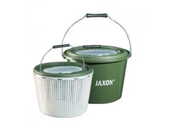 JAXON kanta za kedere 11L