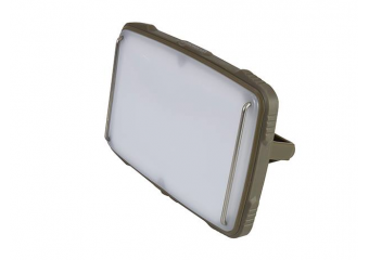Trakker Lampa Floodlight 1280