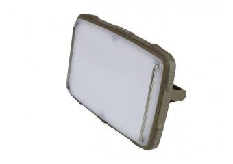 Trakker Lampa Floodlight 1280