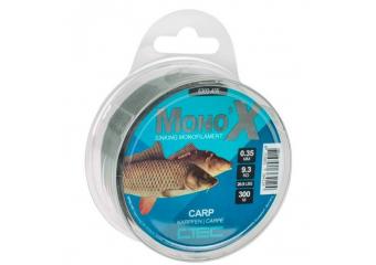 SPRO C-TEC Mono X Carp(0.25,0.28,0.30,0.35)