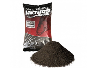 SERIE WALTER METHOD CRUSH DARK 1KG
