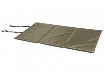 SPRO C-TEC Base Mat dušek za ribu