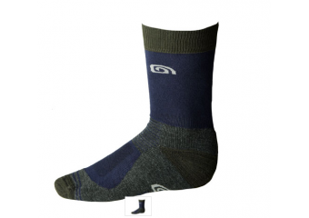 Čarape Trakker Colmax