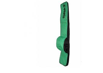 TOPfish - Futrola za šaranski štap 200cm i 210 cm