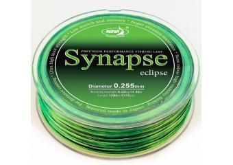 Katran Synapse Eclipse