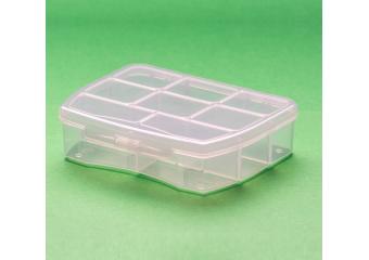 Enter Plastična Kutija #8 12x10cm