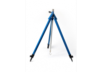 HEAVY MATCH TRIPOD (BASIC)