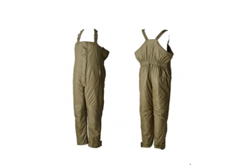 Pantalone Trakker Elements Bib & Brace L